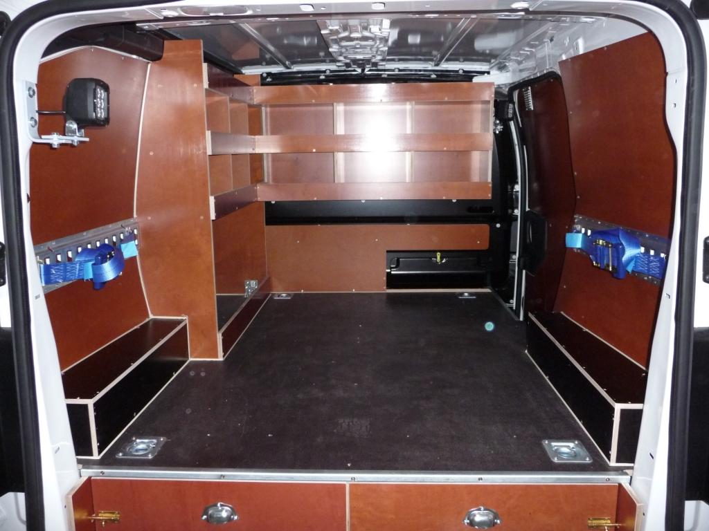 citroen jumpy am nag tf22 jornalagora. Black Bedroom Furniture Sets. Home Design Ideas
